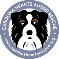 carolina-hearts-rescue-logo